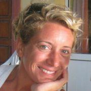 Profile picture of Federica Lomiri