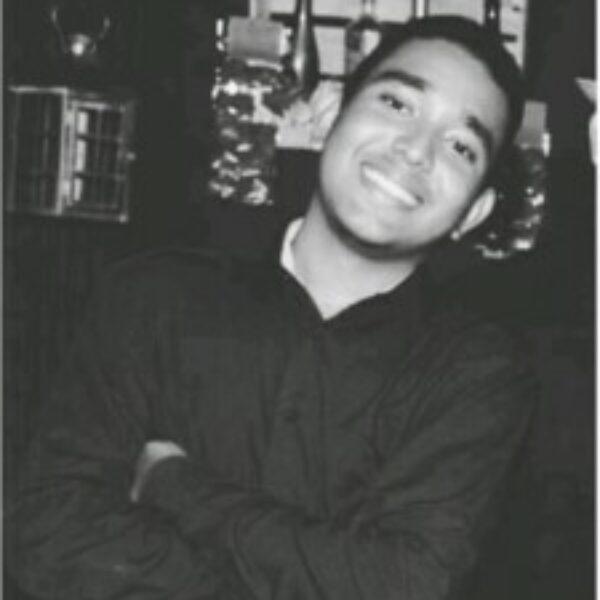 Profile picture of João Cerqueira