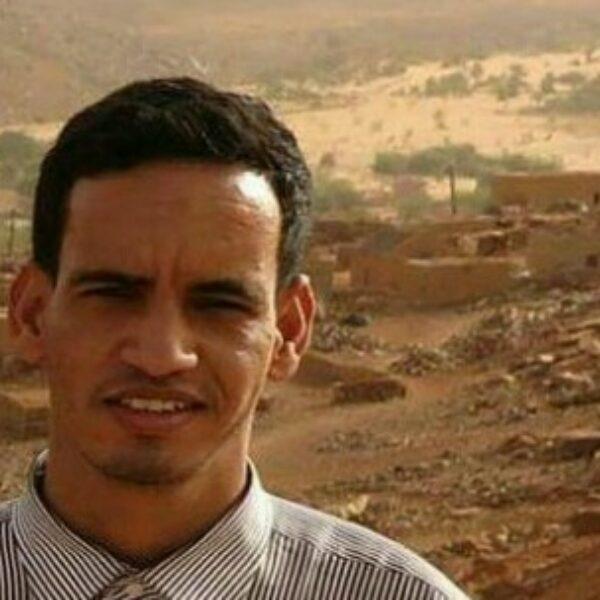 Profile picture of Abderahmane