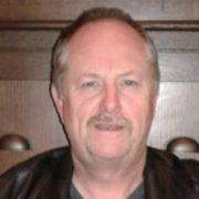 Profile picture of Graeme