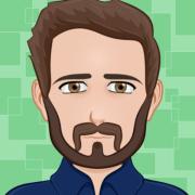 Profile picture of Fabio