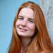 Profile picture of Svenja