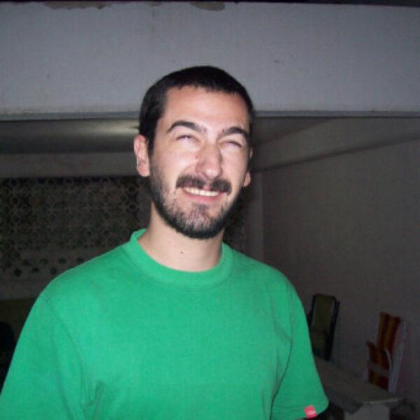 Profile picture of PeiPei Wr