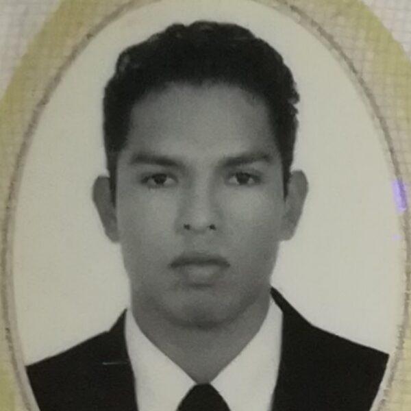 Profile picture of Ramiro Ilhuilcamina