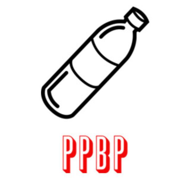Profile picture of Precious Plastic Budapest