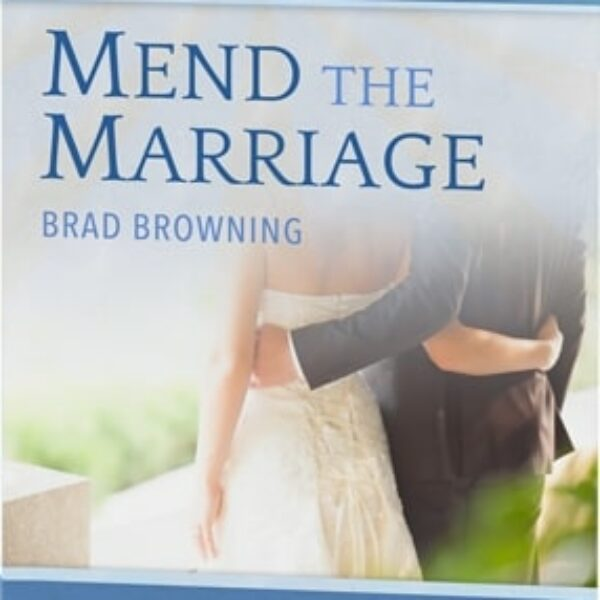 Profile picture of MendTheMarriageReview