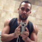 Profile picture of Nicholas Romano