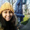 Profile picture of Priya Palwe