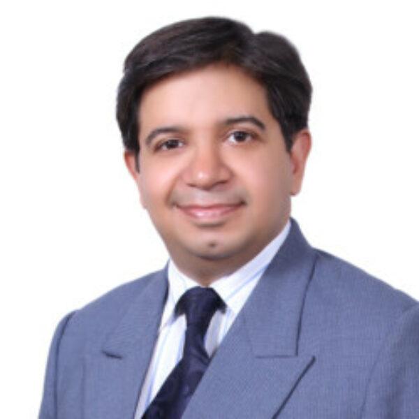 Profile picture of Kapil Chawla