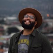 Profile picture of Carlos Soto