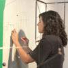 Profile picture of chelsea raflo