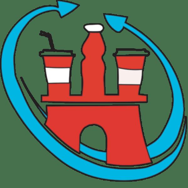 Profile picture of Precious-Plastic-Hamburg