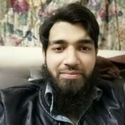 Profile picture of Haris Farhan Awan