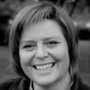 Profile picture of Pernille Bache