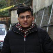 Profile picture of Anik Islam