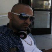 Profile picture of Suchit Patel