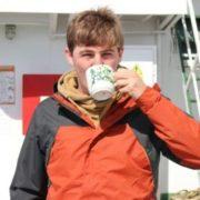 Profile picture of Marc Vruggink