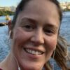 Profile picture of MARCIA TRISTÃO DE ANDRADE