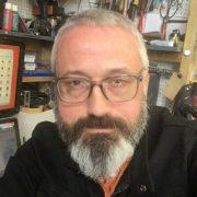 Profile picture of Atakan Mercan