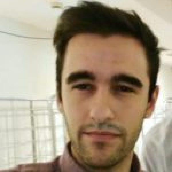 Profile picture of juanpc
