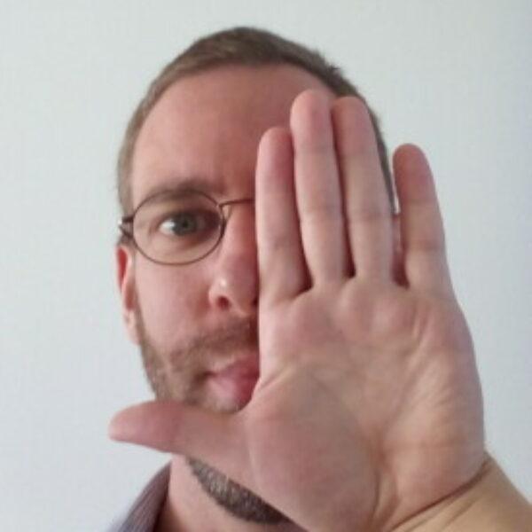 Profile picture of Jurgen
