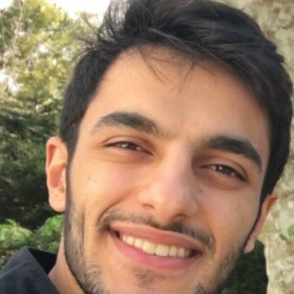 Profile picture of Baki TOPCU