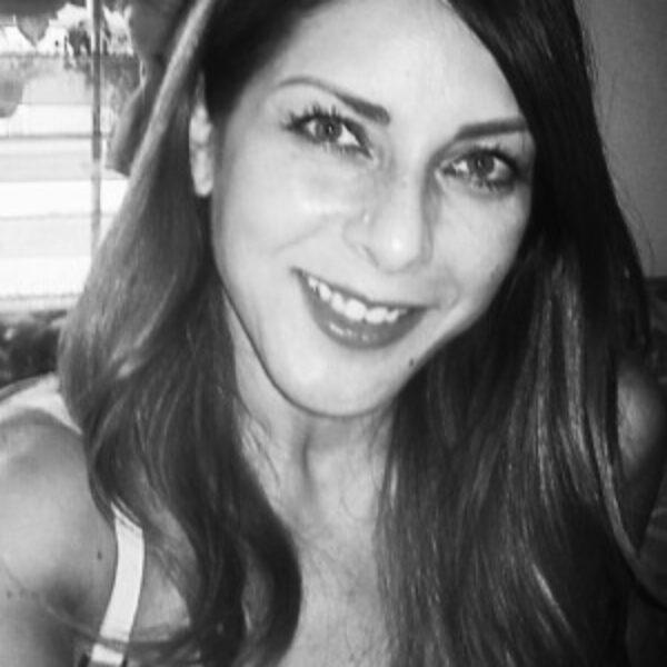 Profile picture of Yvette Monique Cahero