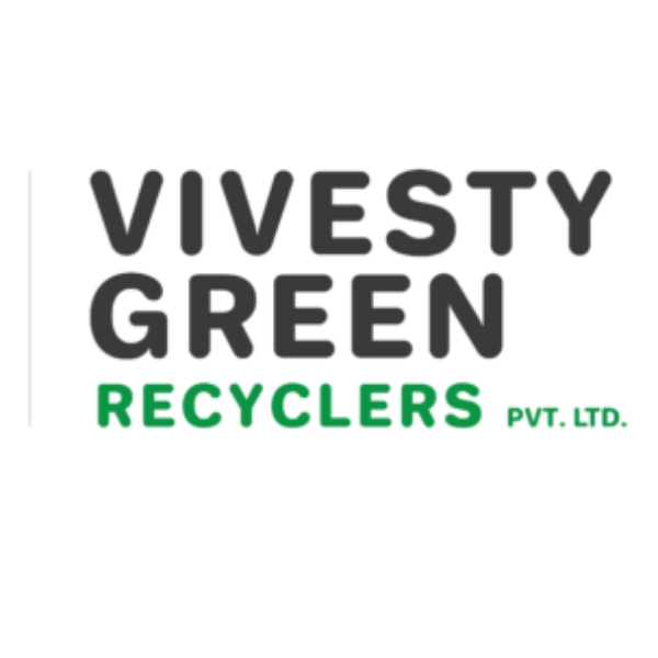 Profile picture of vivesty green