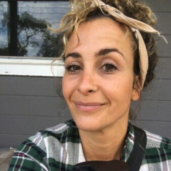 Profile picture of Mariana Alterio