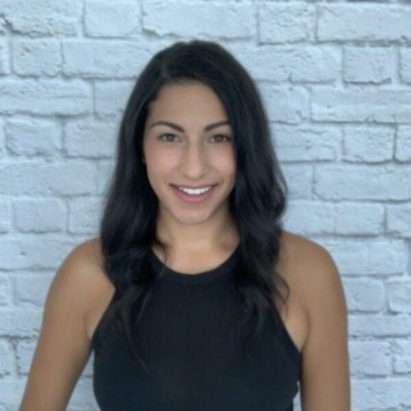 Profile picture of Sheri Shiver