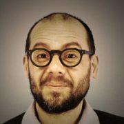 Profile picture of Christophe LEJARRE