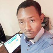 Profile picture of Mahamat Touka Soukaya