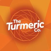 Profile picture of The Turmeric Co.