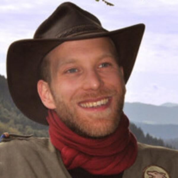 Profile picture of Sven