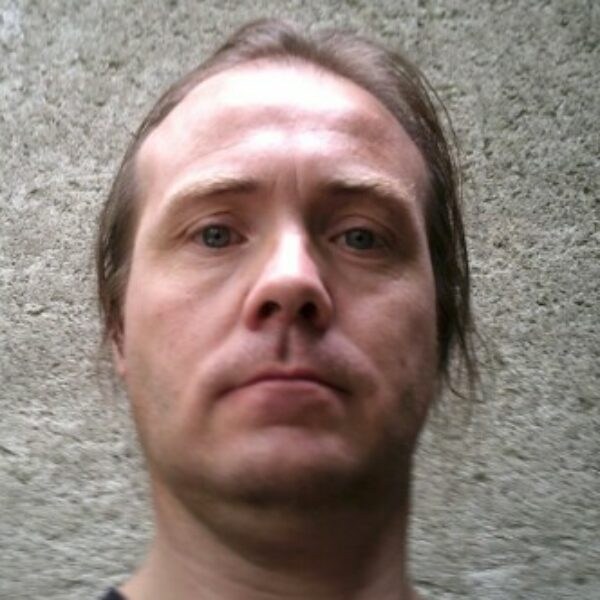 Profile picture of michel dhaussy