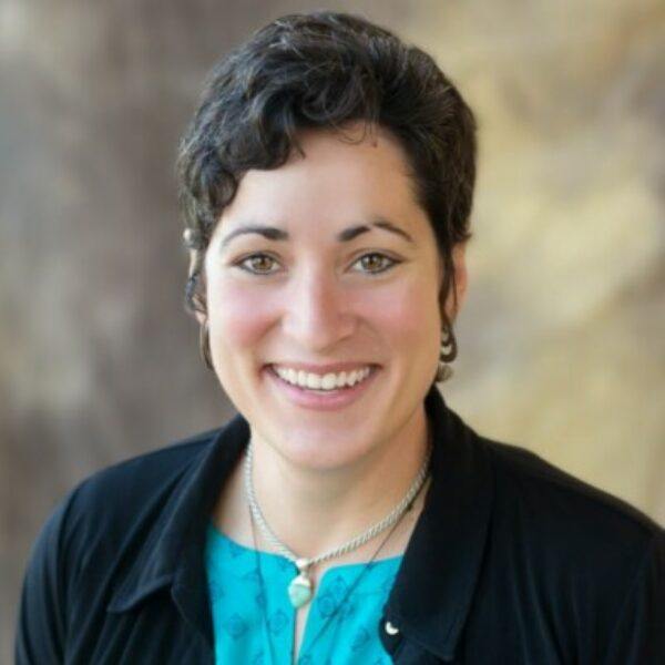 Profile picture of Adena Rivas