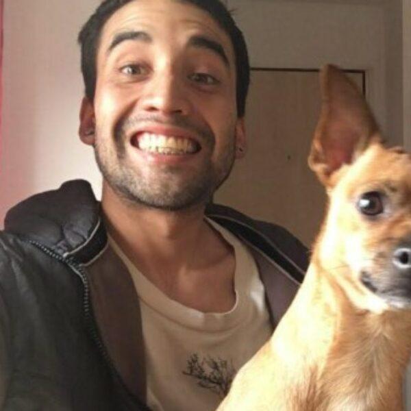 Profile picture of Miqueas