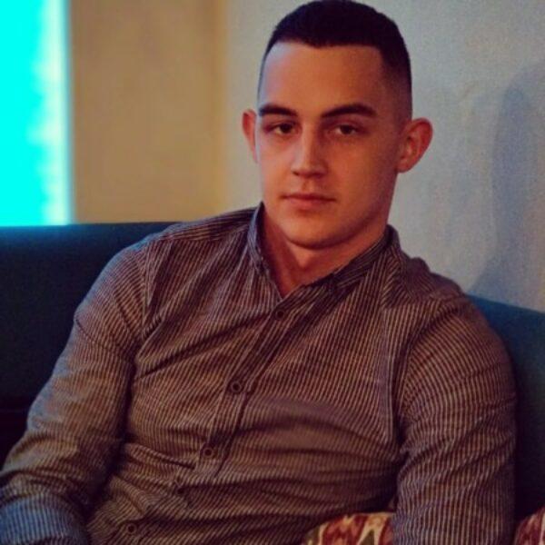 Profile picture of Oleg Krasnov
