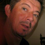 Profile picture of JOALLAND
