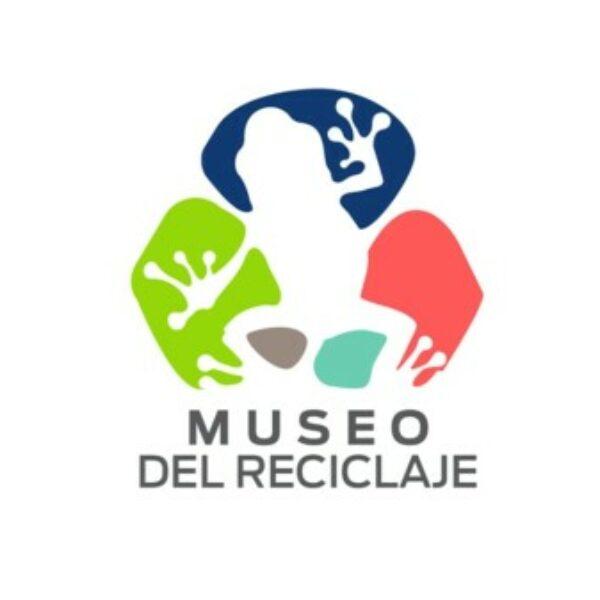 Profile picture of Museo del Reciclaje
