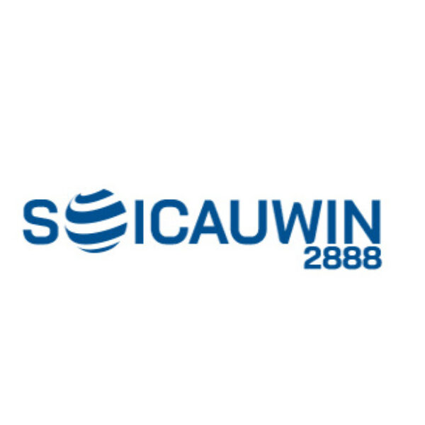Profile picture of 1soicauwin2888