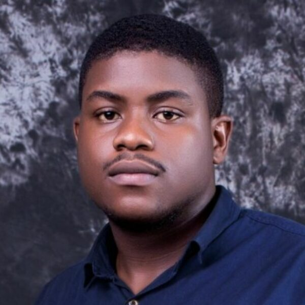 Profile picture of mukamala