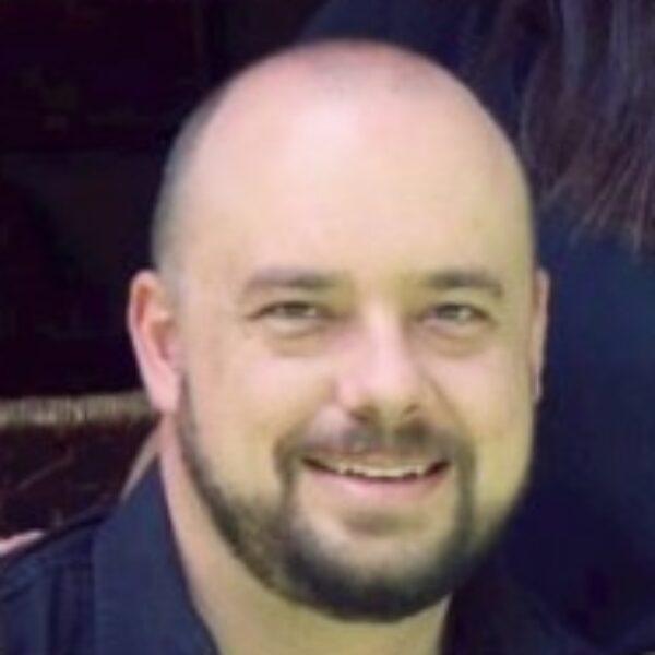 Profile picture of Stefan Jacobsz
