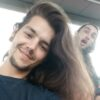 Profile picture of Nikolas G