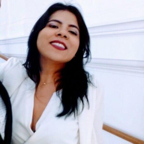Profile picture of Juliana