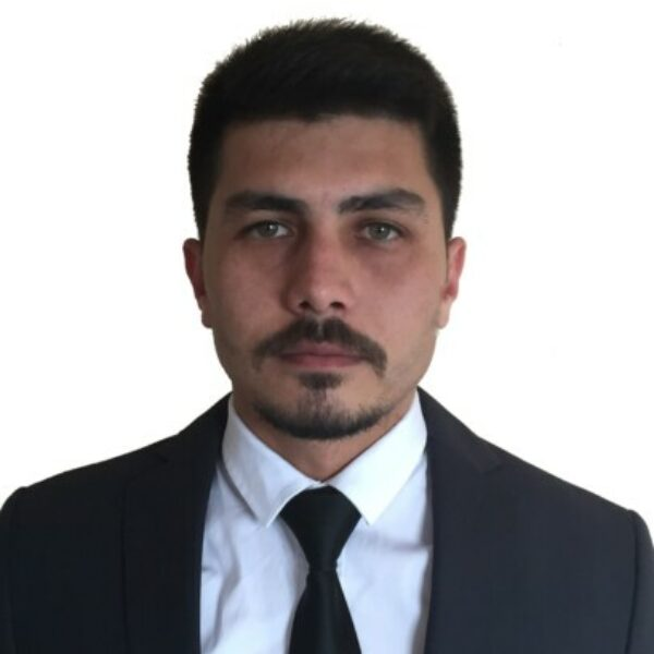 Profile picture of HAMZA ÇETİN
