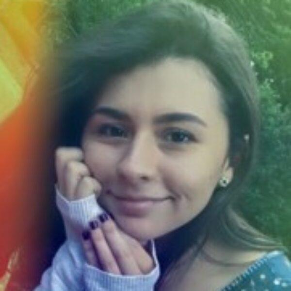 Profile picture of Valeria Binns
