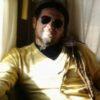 Profile picture of Make