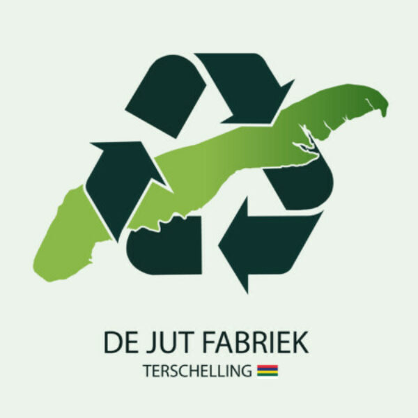 Profile picture of De Jut Fabriek Terschelling