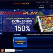 Profile picture of Situs Judi Online Slot Warungplay